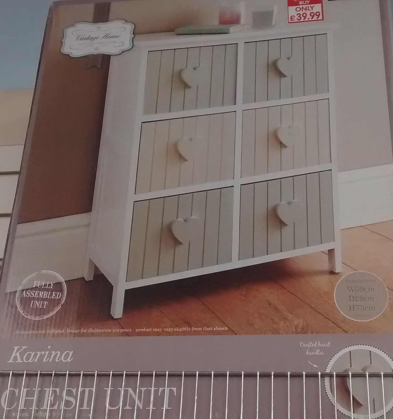 for home bargains other than drawer chest unit floating shelves bathroom vanity shelf reclaimed wood bar ikea lack white small corner wall mounted boxes walk wardrobe closed shoe
