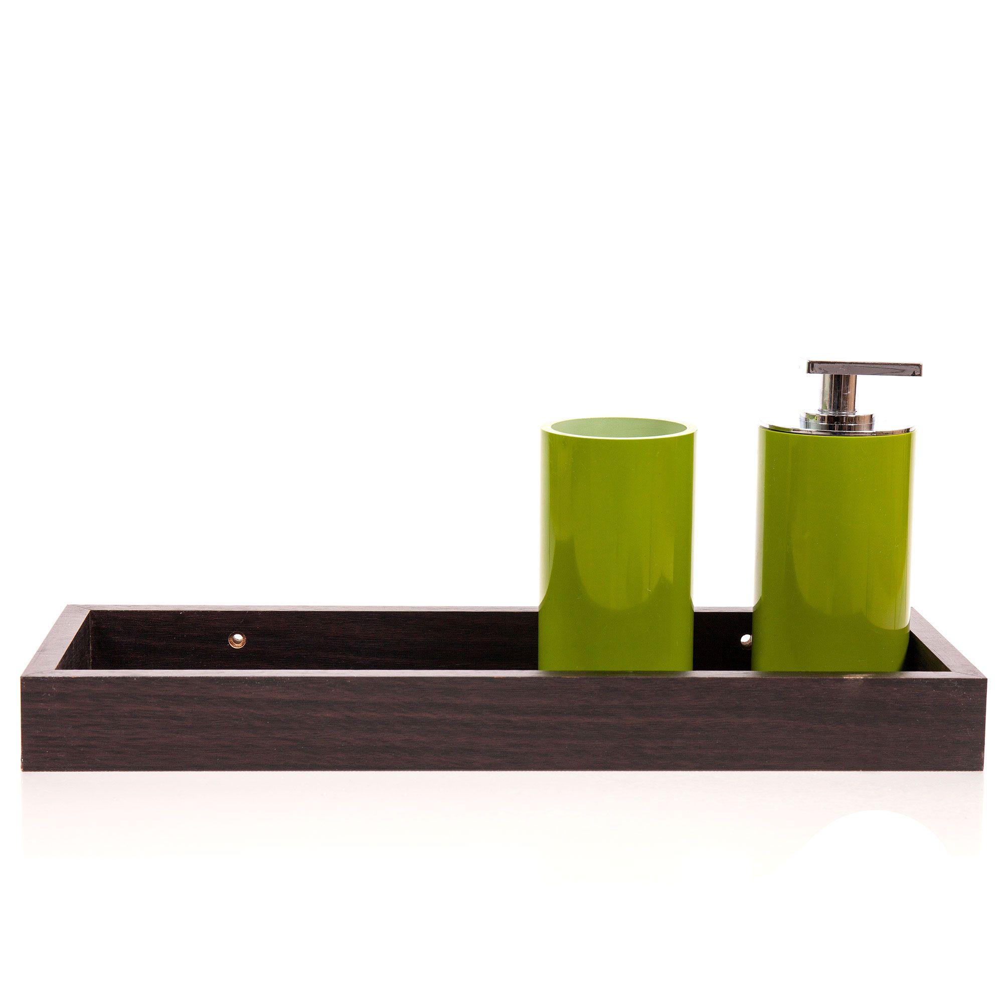 form floating storage wall shelf bedroom wooden display shelving black oak colour blac with drawer tier glass corner unit light grey shelves small kitchen utility cart hidden gun