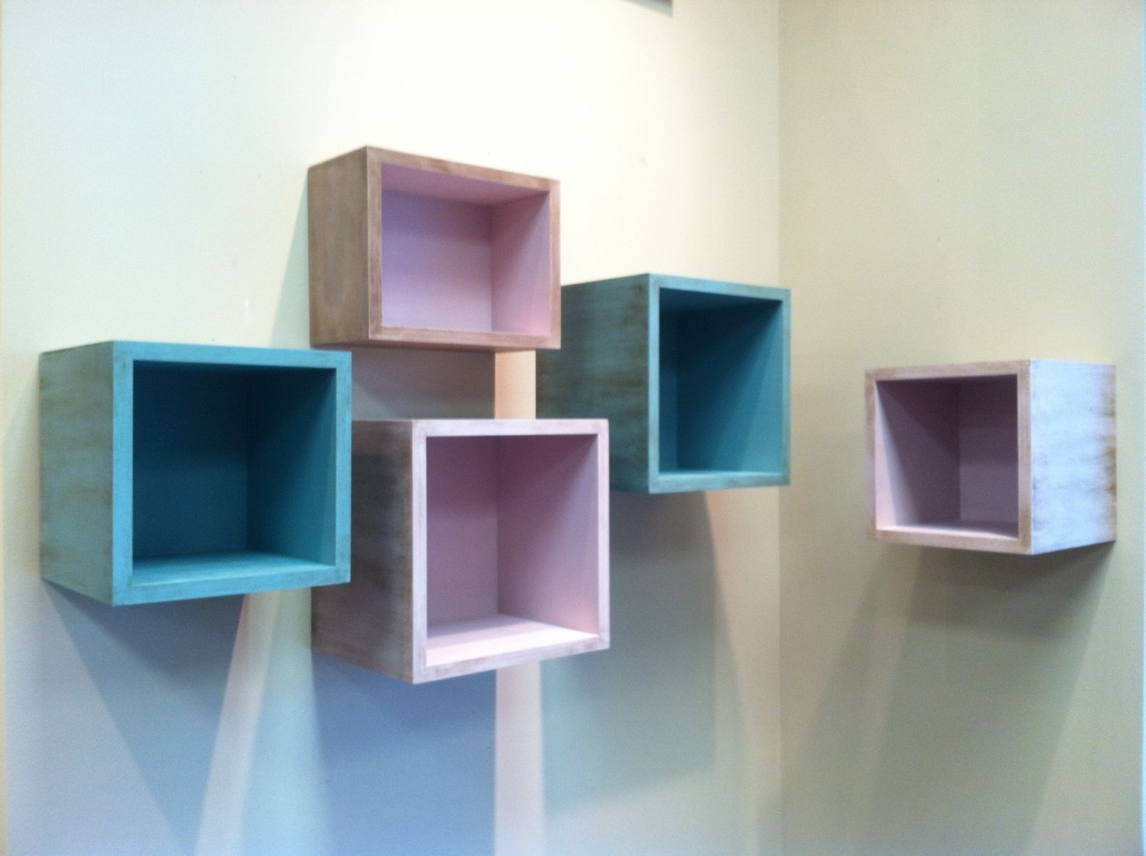 furniture delightful shelving unit design inspiration stylish floating box shelves ikea beautiful cube shaped shelf wonderful chalk paint wax finish creative secret compartment