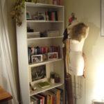 furniture interesting bookshelf target for inspiring interior exciting white corner storage design floating shelves bookcase bookshelves short with doors tall single shelf hooks 150x150