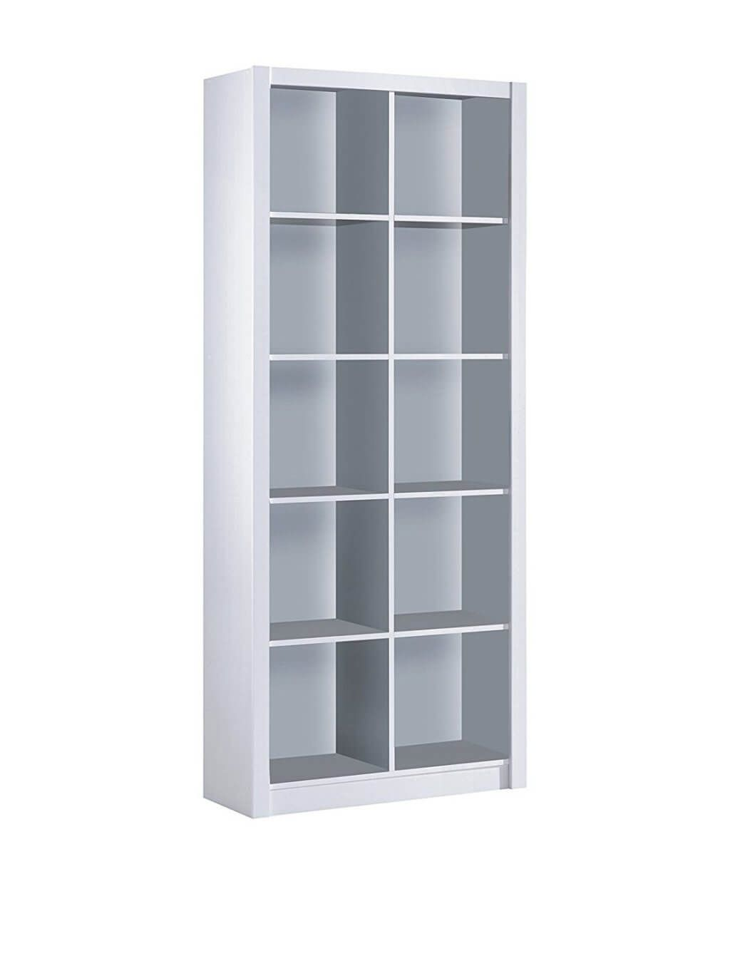 furniture white cube bookcase tall shelves kmart floating box argos over desk put without drilling pull out cabinet wall mounted coat hooks with shelf pretty brackets folding