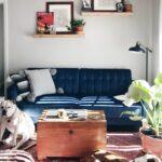 futon rug loloi rugs floating shelves target home bookshelves deep closet recessed cabinets between studs wrought iron corner shelf unit audio video shelving oak kitchen cart 150x150