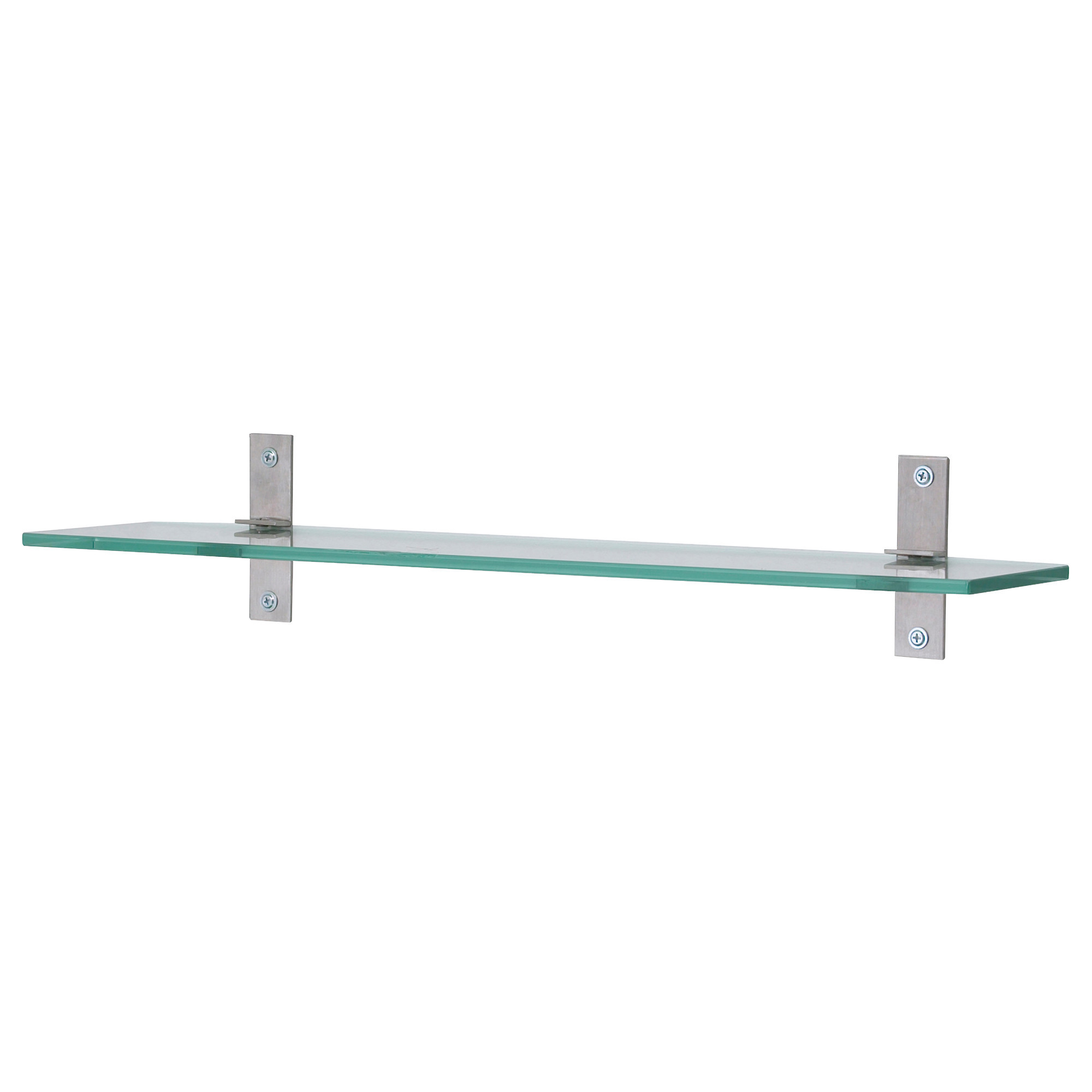 glass floating shelves ikea designs shelf brackets pins wall design best collection mounted with drawer shelving strong material large long thin transparance stayed furniture
