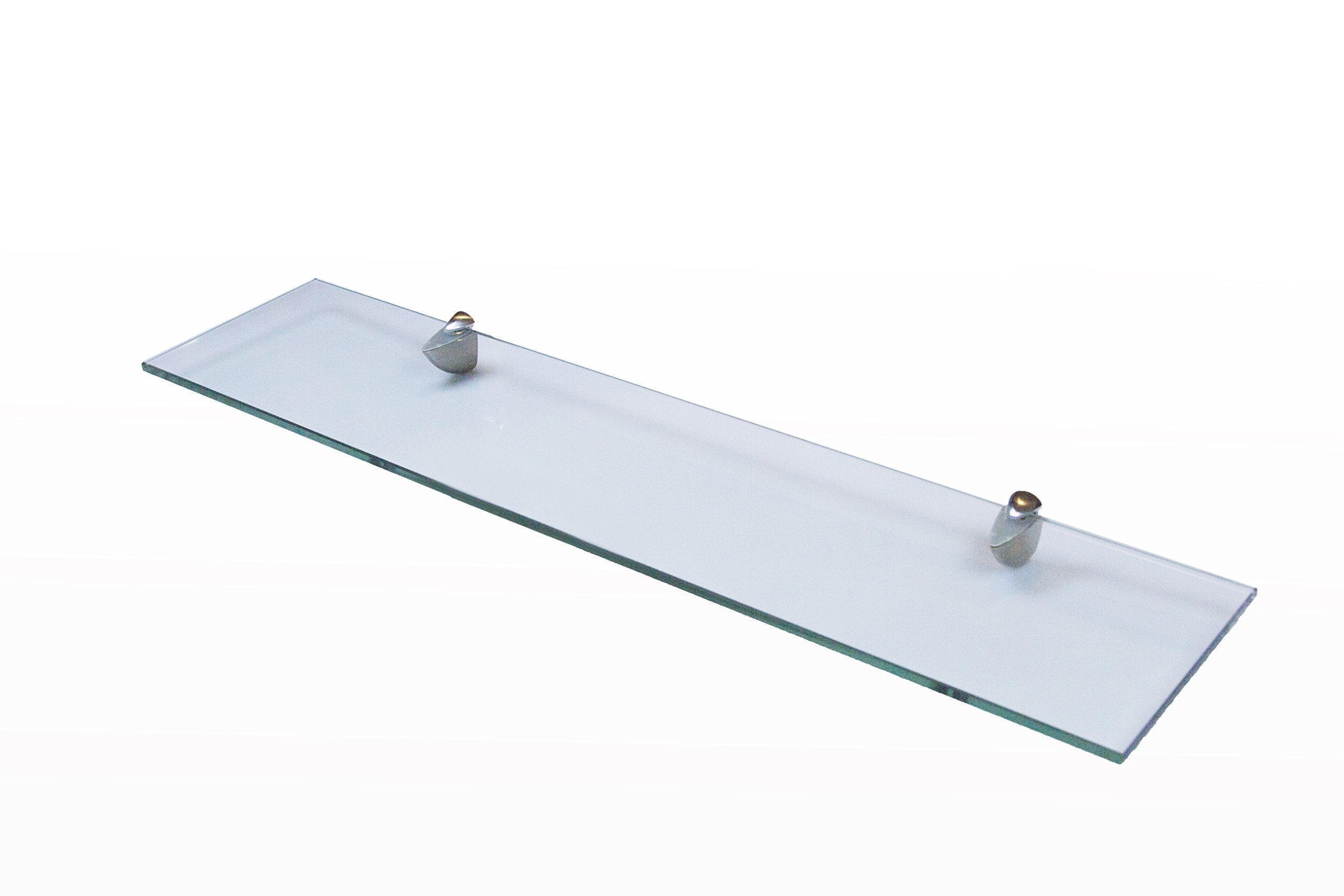 glass shelf find line cmu fpxal inch floating get quotations via bathroom office tempered laying down vinyl floor tile thick board umbra bookshelf long narrow computer table diy