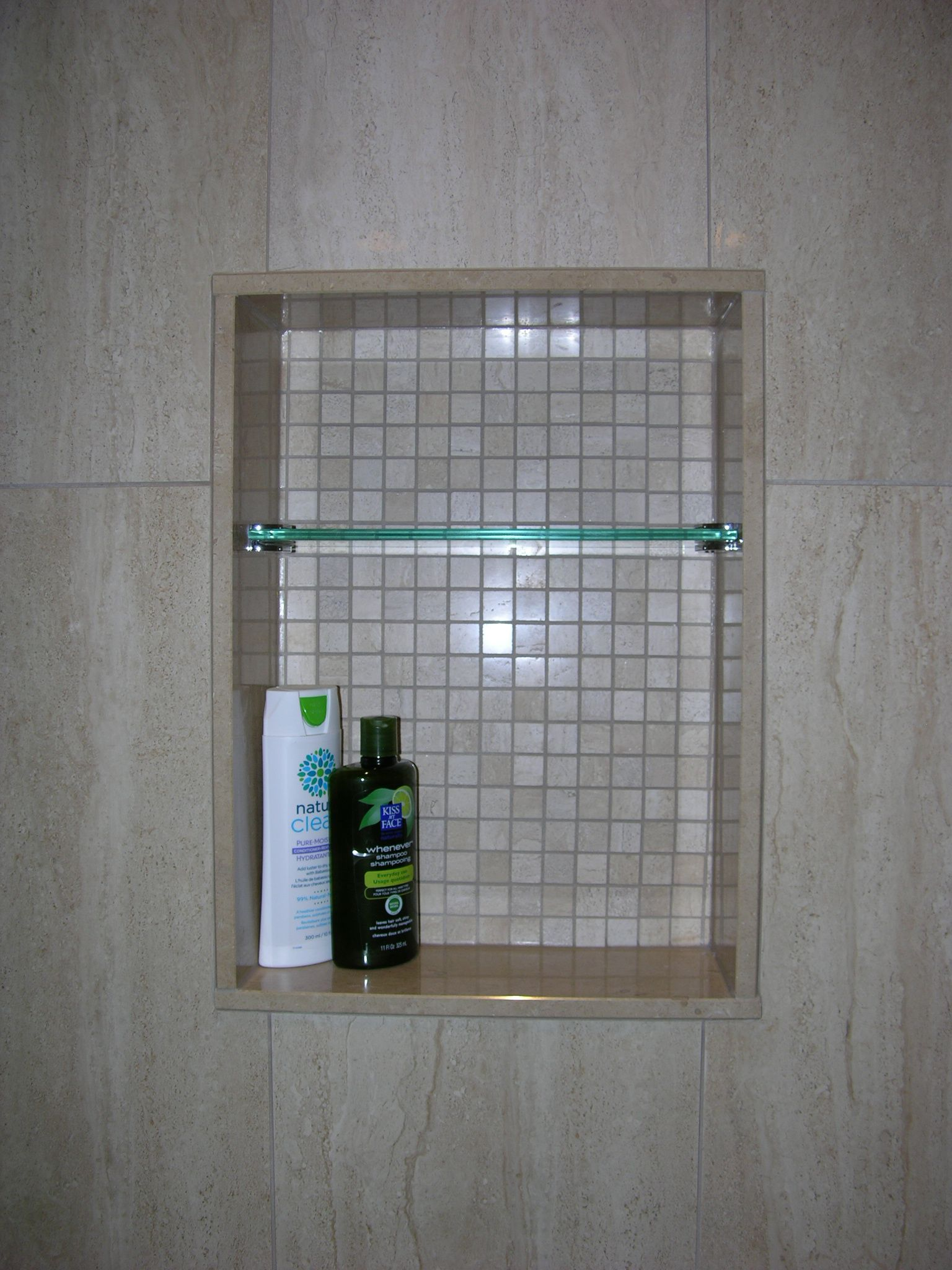 glass shelves for bathroom niche creative moen handle tub floating corner shower shelf bookshelves perth wall with coat hooks entryway large brackets kitchen cabinet storage inch