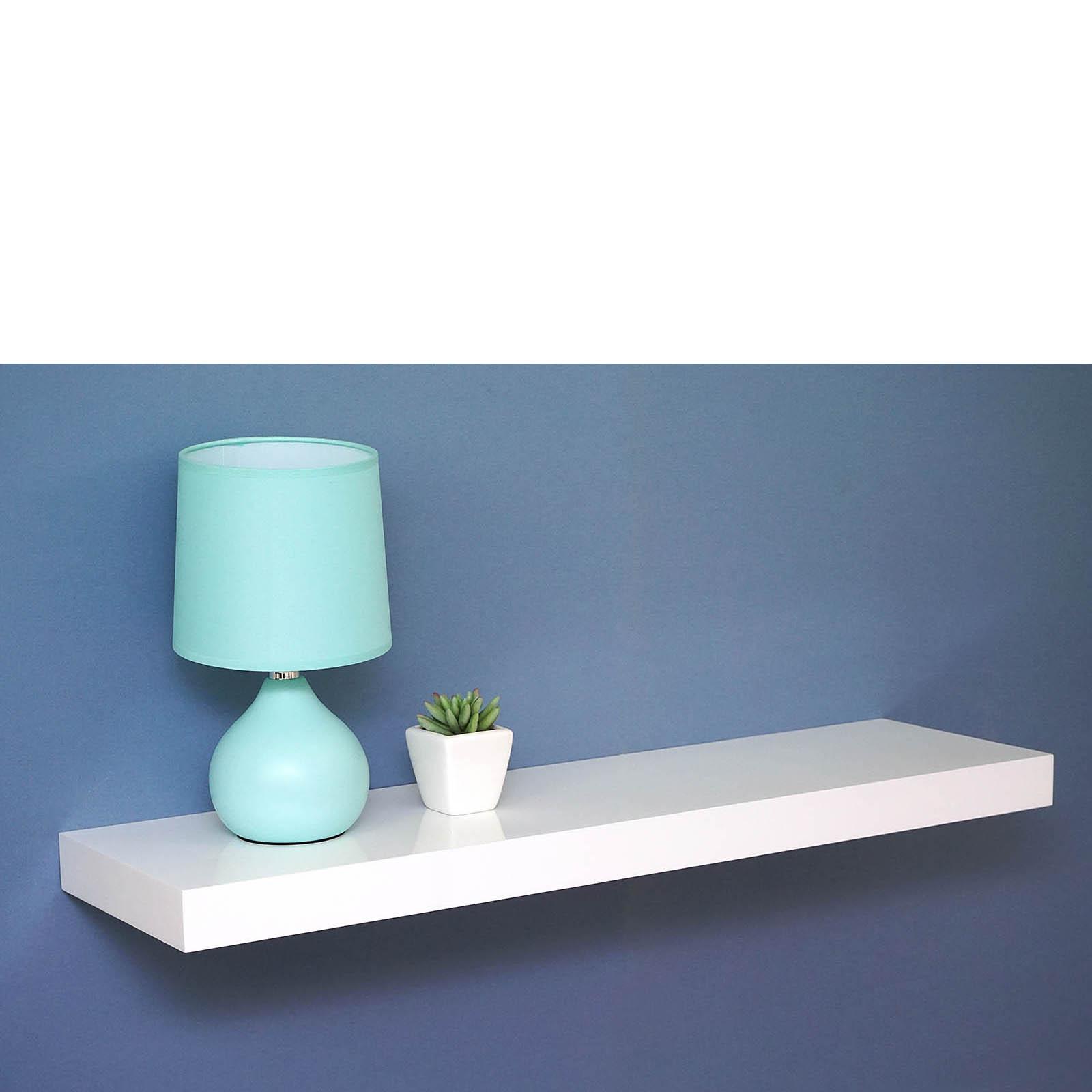 gloss white floating shelf mastershelf dressed thick shelves triangle hanging high small bathroom sink ideas wall brackets black shoe rack ikea billy bookcase shower diffuser