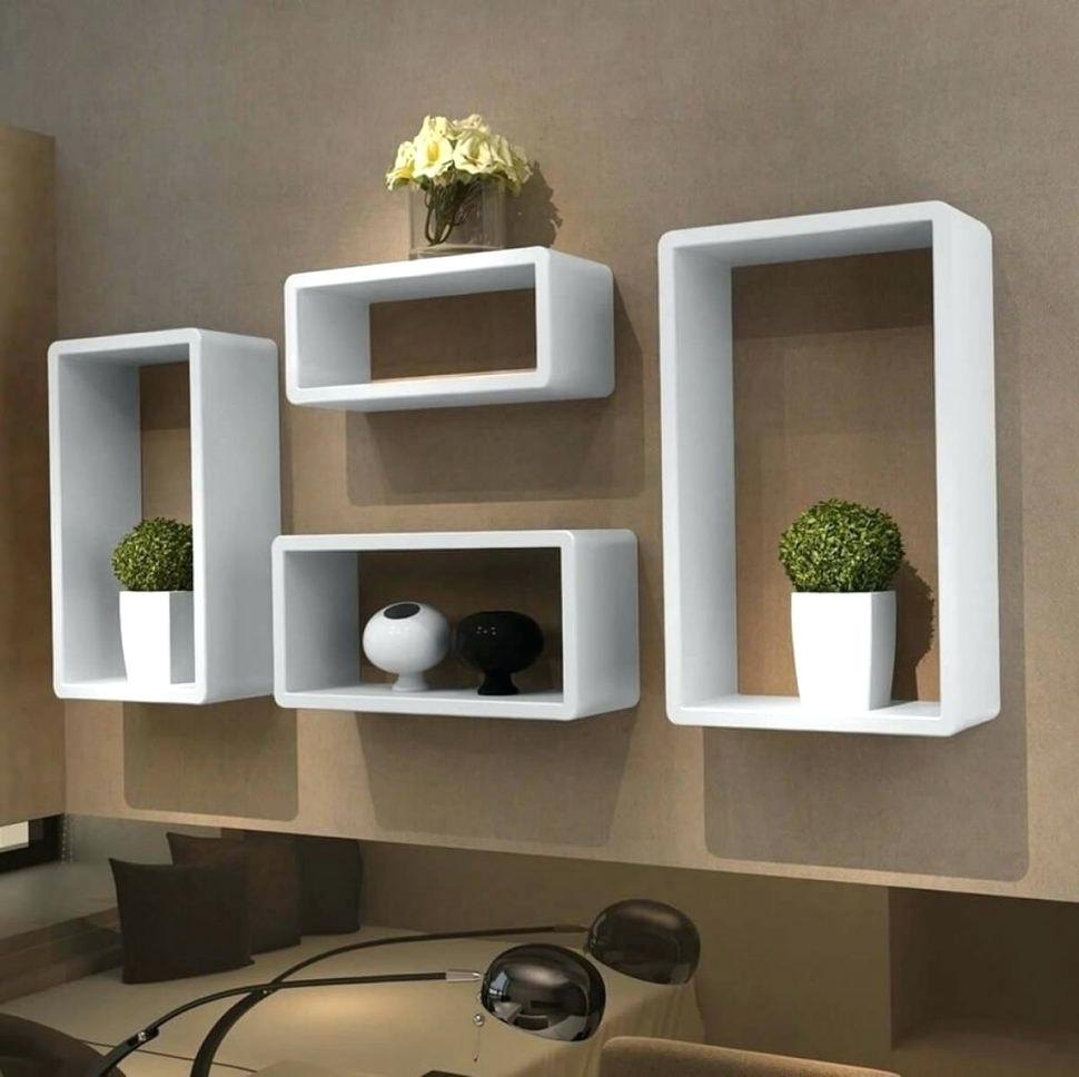 good wall mount box shelf for mounted cable fantastic living room modern floating shelves white design ideas new square decor with led mfd cube sky multi hook coat rack oak beam