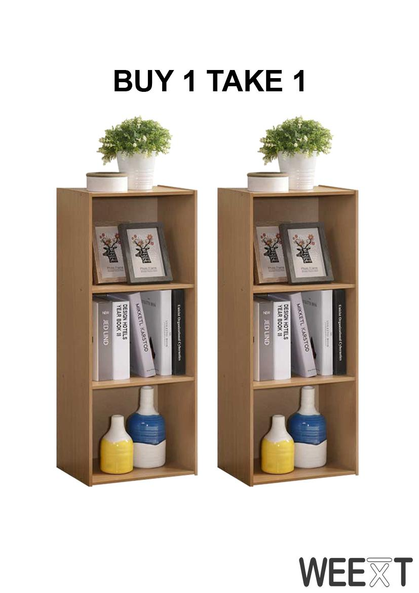 hall stands for hallway brands review floating shelves lazada weext layer utility cabinet take ikea iron shelf what underlay lino diy built desk and bookshelves book rack can