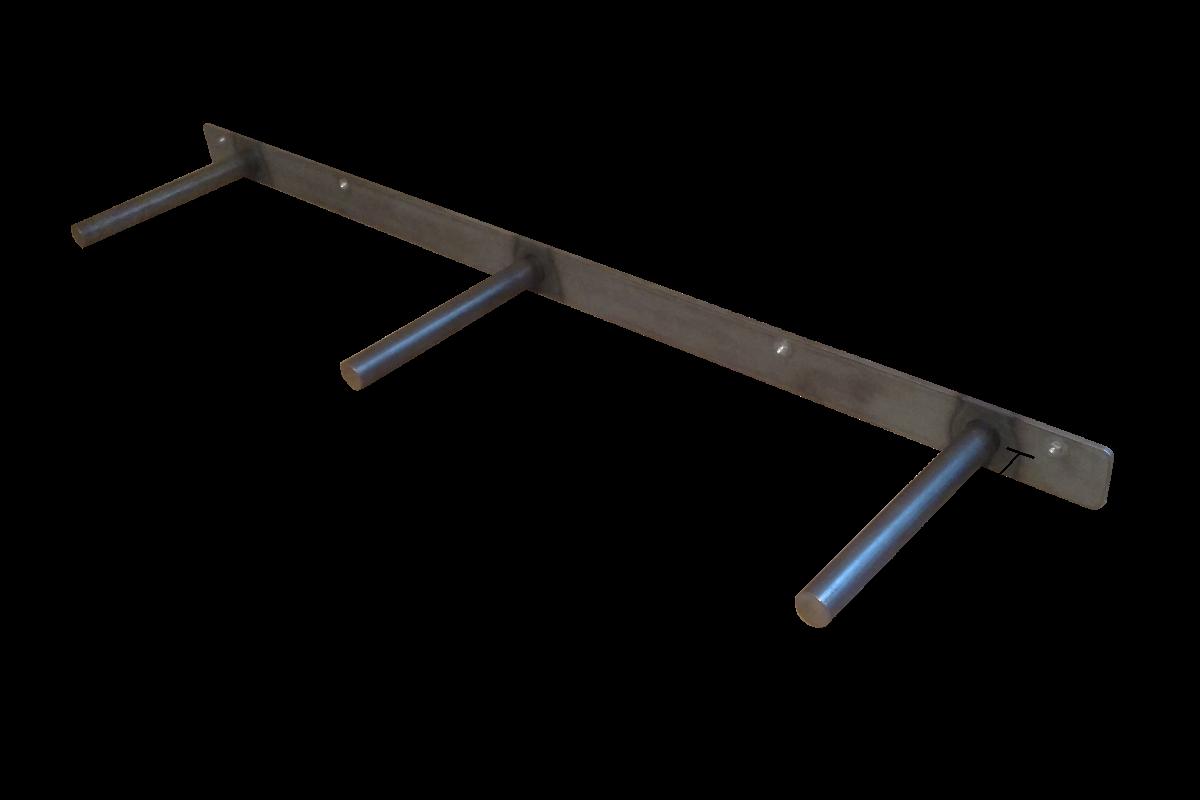 heavy duty floating shelf bracket walnut wood works dims free brackets chrome coat rack wall mounted oak beam fireplace ideas ikea persby underlay for lino concrete floor inch