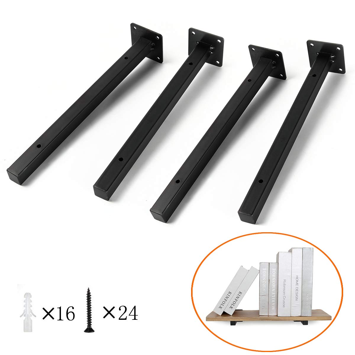 heavy duty floating shelf brackets blind supports unlock savings shelving rack kitchen looking for fireplace mantels bookshelf spacing narrow unit storage shaped metal deep closet