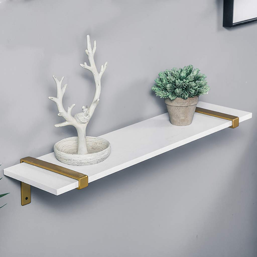 hjia floating shelves nordic mini marble wall black shelf hanging creative home decoration frame display stand best hall tree tures fireplace mantels coat metal mantel brackets