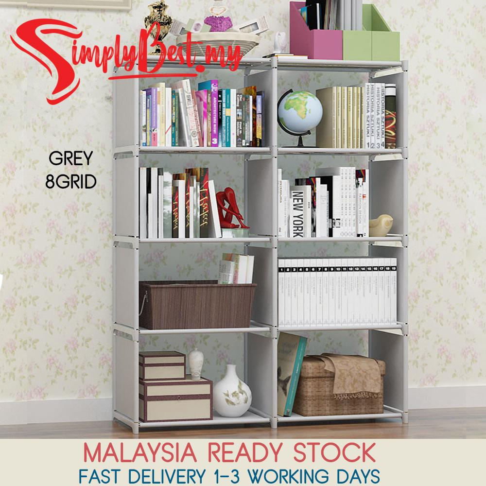 home bookcases shelving best floating shelves lazada can lights kitchen shower base installation vessel sink shallow built iron for wall mounted garage plans narrow storage