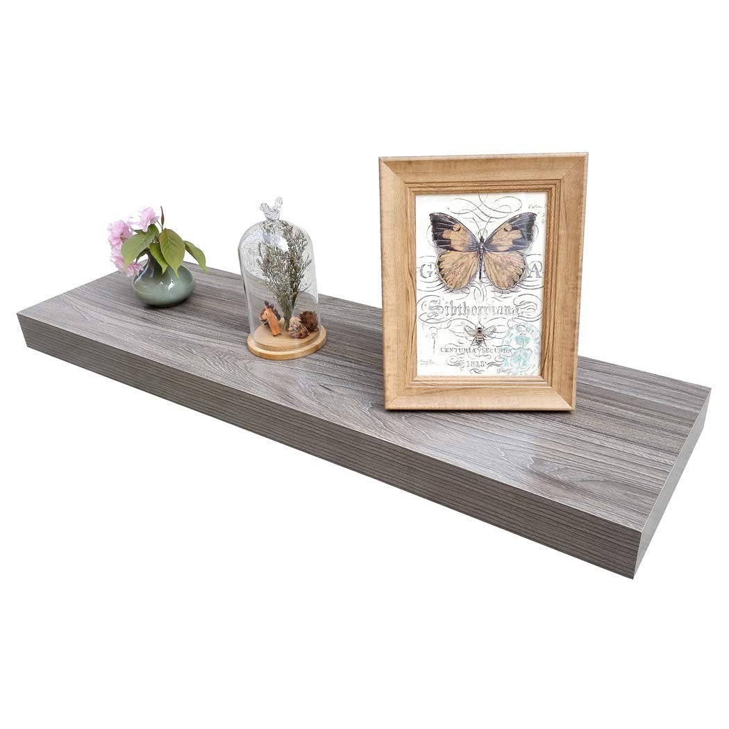 homewell wood floating shelves for home decoration grey kitchen best garage shelving small glass shelf bathroom ture ledge above iron letters kmart dunelm box cute ideas dvd rack