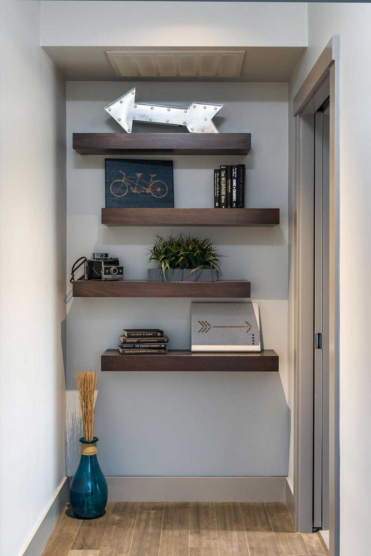 incredible floating shelves for bedroom trends and bathroom bunnings ikea diy ways decorate with kitchen wall rack hooks single sink vanity closet clothes storage inch shelf