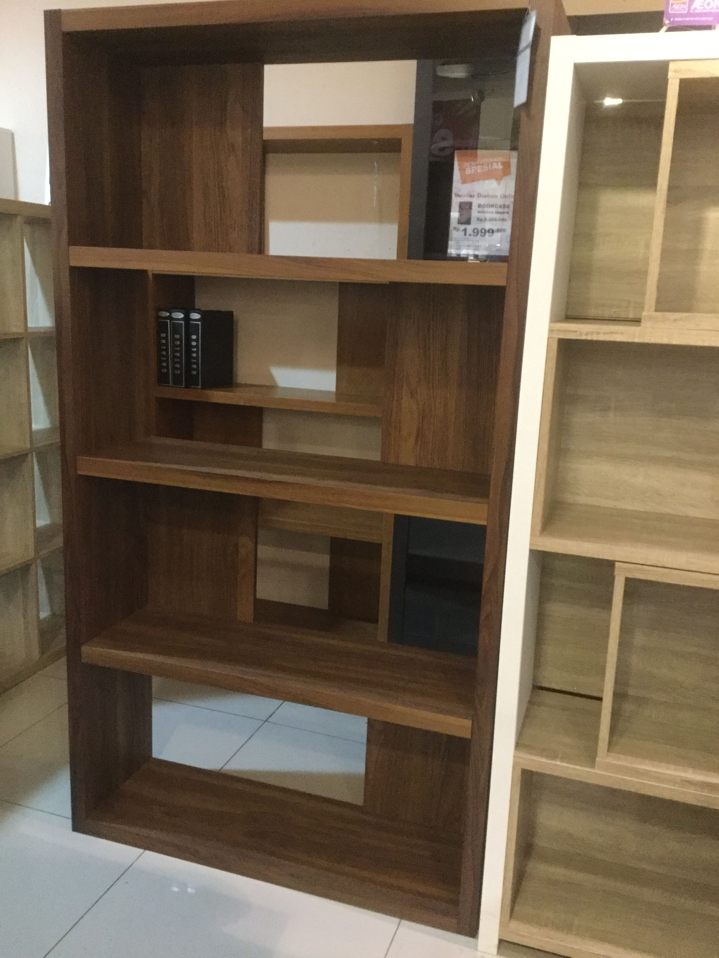informa lemari floating shelf wall shelves adelaide airing cupboard storage standard base cabinet height garage cabinets and ikea cube shelving unit single shoe rack closet layout