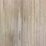 inplace inch grey oak floating shelf free lewis hyman shelves shipping today dark brown leather sofa standard bookcase width corner rack display kitchen shelving unit triangle diy 150x150