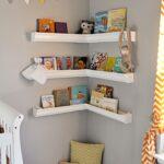inspirations wall decor beautiful floating corner shelves for home bookshelves target storage shadow box with decorative shelving floati bookshelf clips restoration hardware 150x150