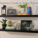 interior design exciting floating shelves ikea for inspiring unique black wall storage ideas white lack corner she custom reclaimed wood skinny standing shelf chrome brackets 150x150