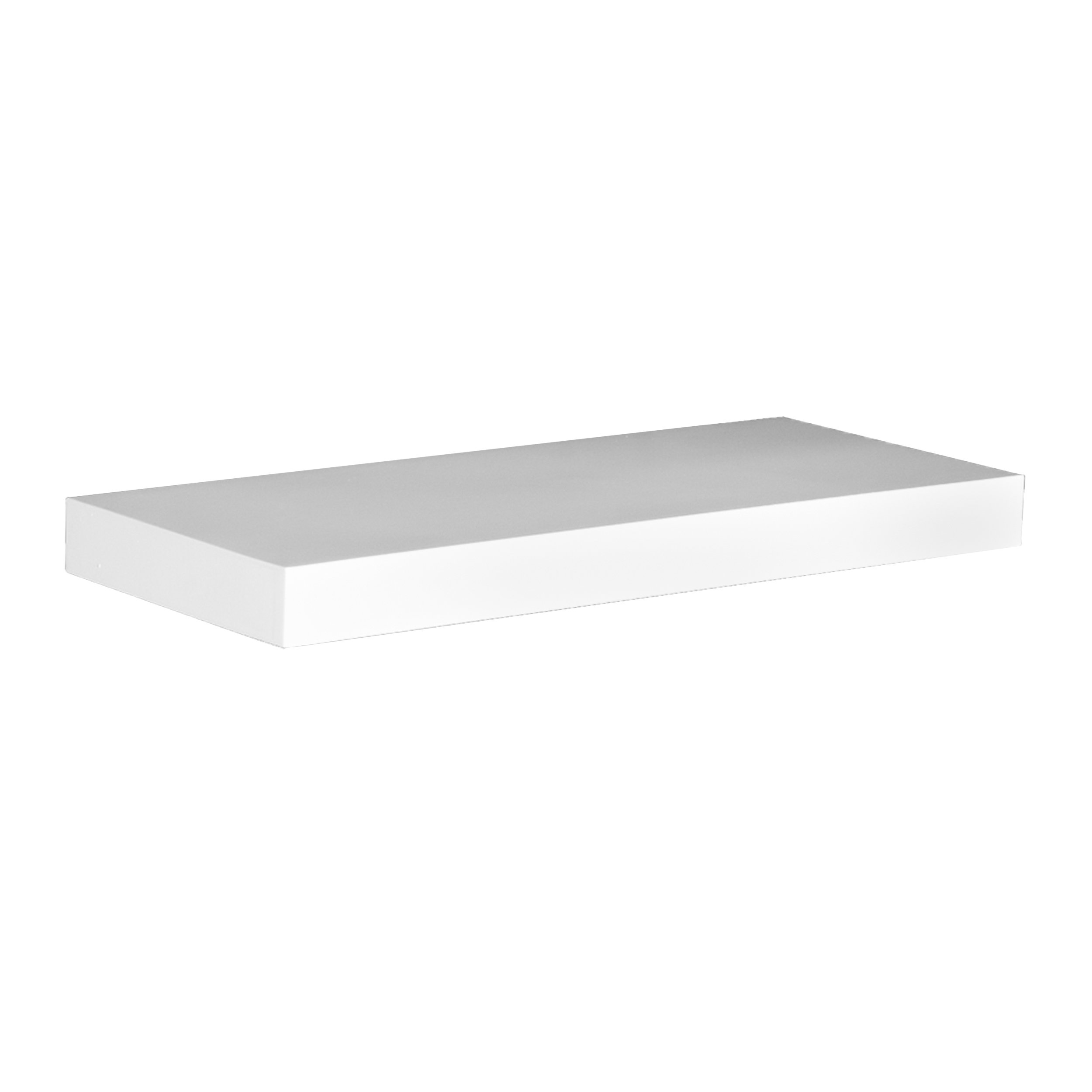 isabella floating shelf reviews joss main the company narrow white garage racking bunnings hanging wall shelves sliding pan holder wide bookshelf ideas for bedroom mounted