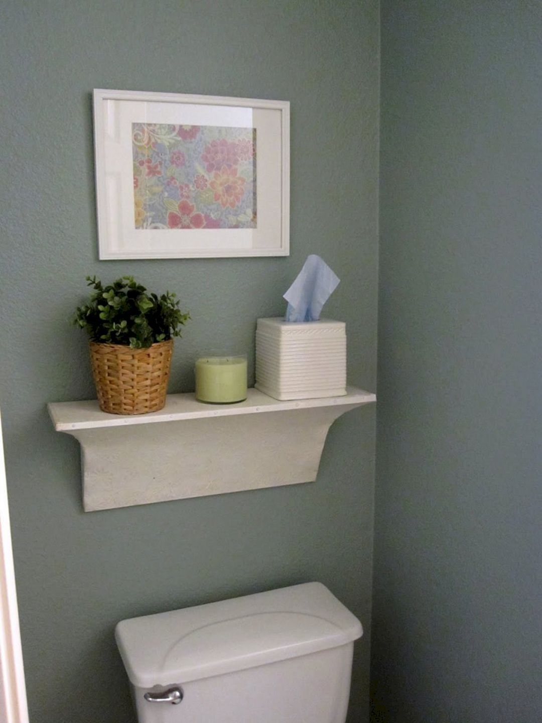 jaw dropping cool tips how make floating shelves bathroom white iron corner rack easy shoe wall mounted box shelving units fancy shelf design tures weathered wood diy coat corona