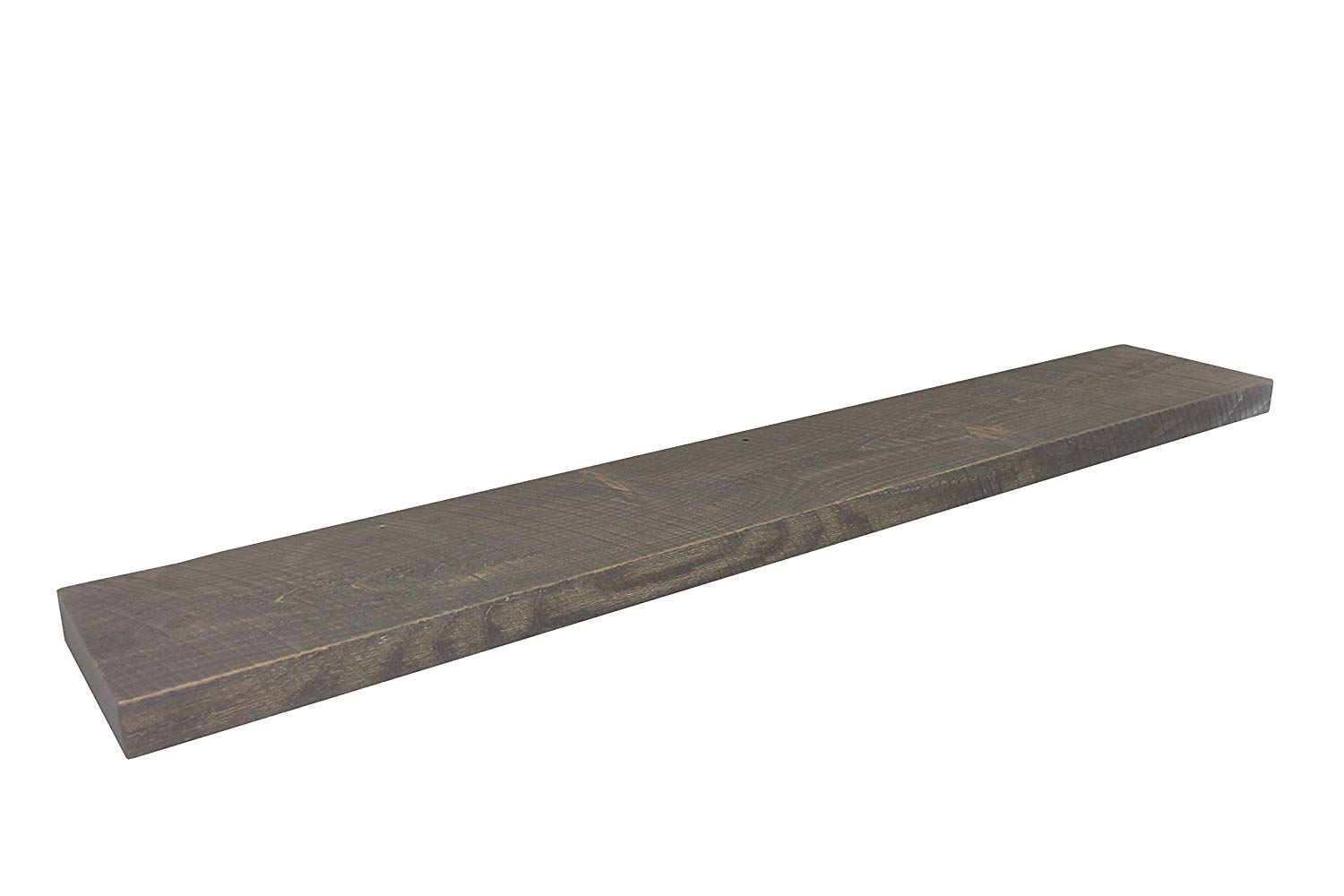 joel antiques floating shelf rustic shelves gray for heavy books weathered wood duty dishes home kitchen moveable island small bathroom solutions ikea shoe rack and coat stand
