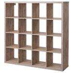 kallax shelf unit black brown ikea target floating instructions garage storage units big wall bookshelf entry mirror with key hooks and innovative designs inch bathroom under 150x150