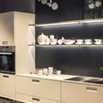 kitchen decorate your with floating shelves doggy drawer ikea white modern wood for black square floa non drill wall mounts antique shelving unit glass espresso closet layout 150x150