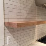 kitchen decorate your with floating shelves doggy shelf brackets white black heavy duty for storage floati invisible wall ikea office bookshelf tier wooden support systems 150x150