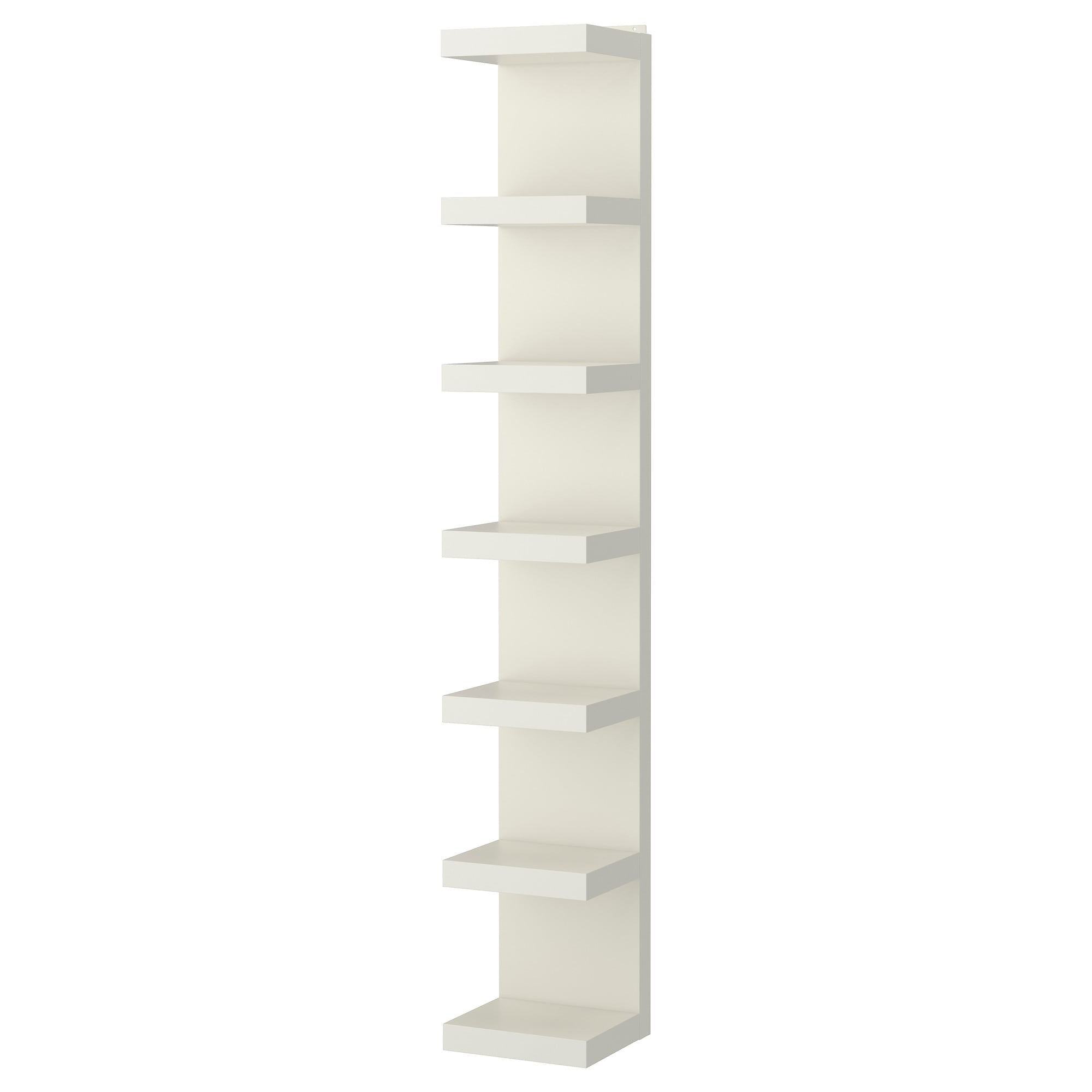 lack wall shelf unit white ikea floating corner shelves inter systems old coat rack hanging from ceiling hidden mantel brackets custom built closet organizers free entertainment