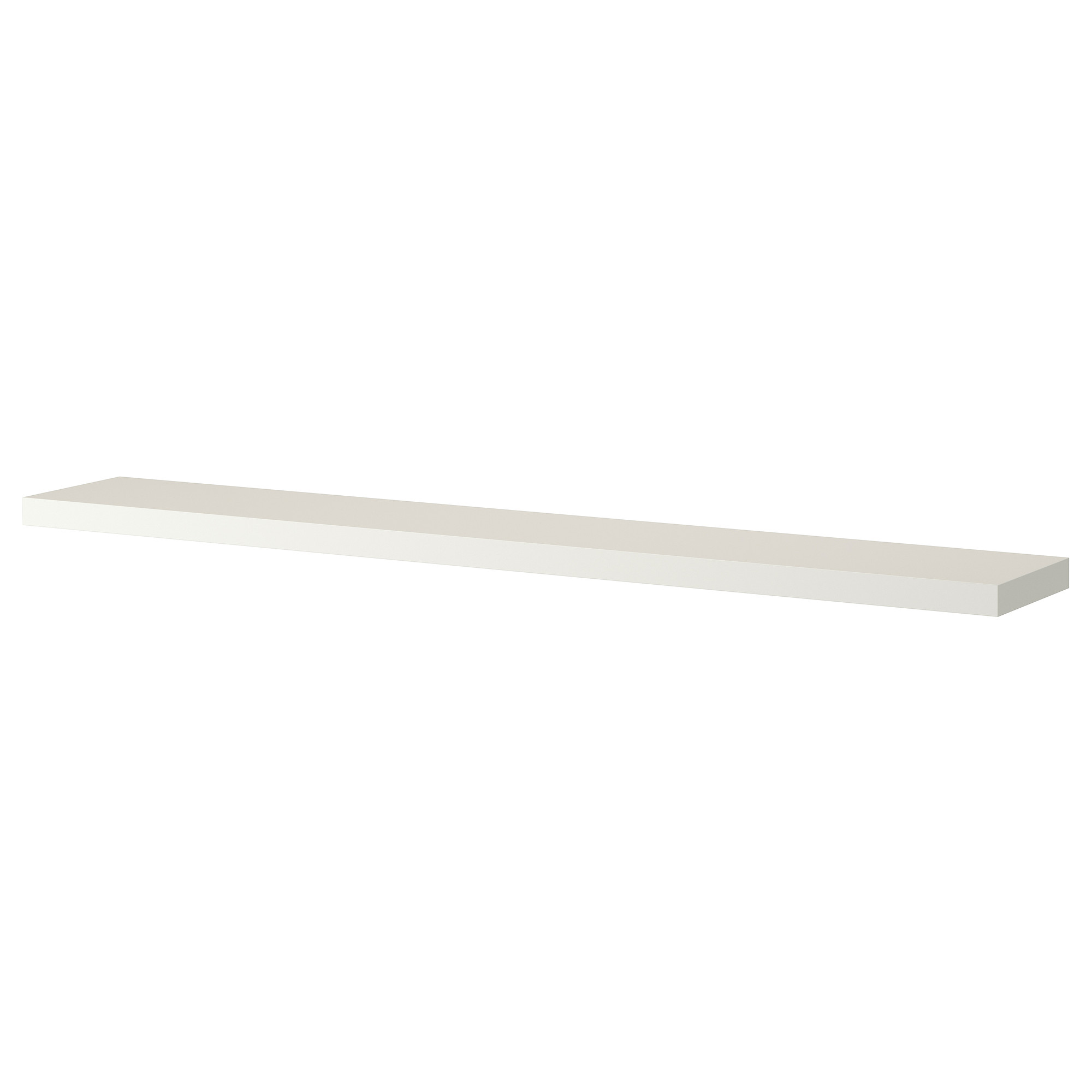 lack wall shelf white shelves walls and room ikea black floating concealed mounting product dimensions length depth thickness with led lights what type underlayment for vinyl