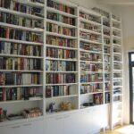 large white bookcase bookshelf awesome bookcases for floating bookshelves target ing guide interior design ideas home decor ture frame wall ledge oak kitchen cart built storage 150x150
