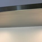 led lighting options for custom floating shelves img with stainless steel shelf recessed lights entry way coat hanger granite island brackets modern bathroom cabinet ideas 150x150