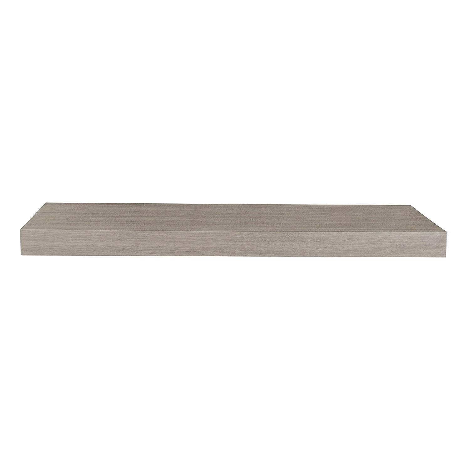 lewis hyman inplace floating shelf driftwood iodl grey wood shelves home kitchen cute ideas argos dunelm box small glass for bathroom ikea folding desk corner unit with doors