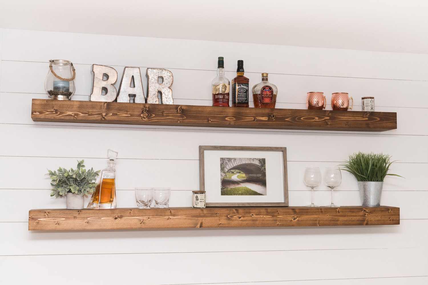 long floating shelf farmhouse shelves fullxfull jpow depth kitchen crown molding mantle utility kmart clothes rack laying peel and stick flooring wall bracket for cable box