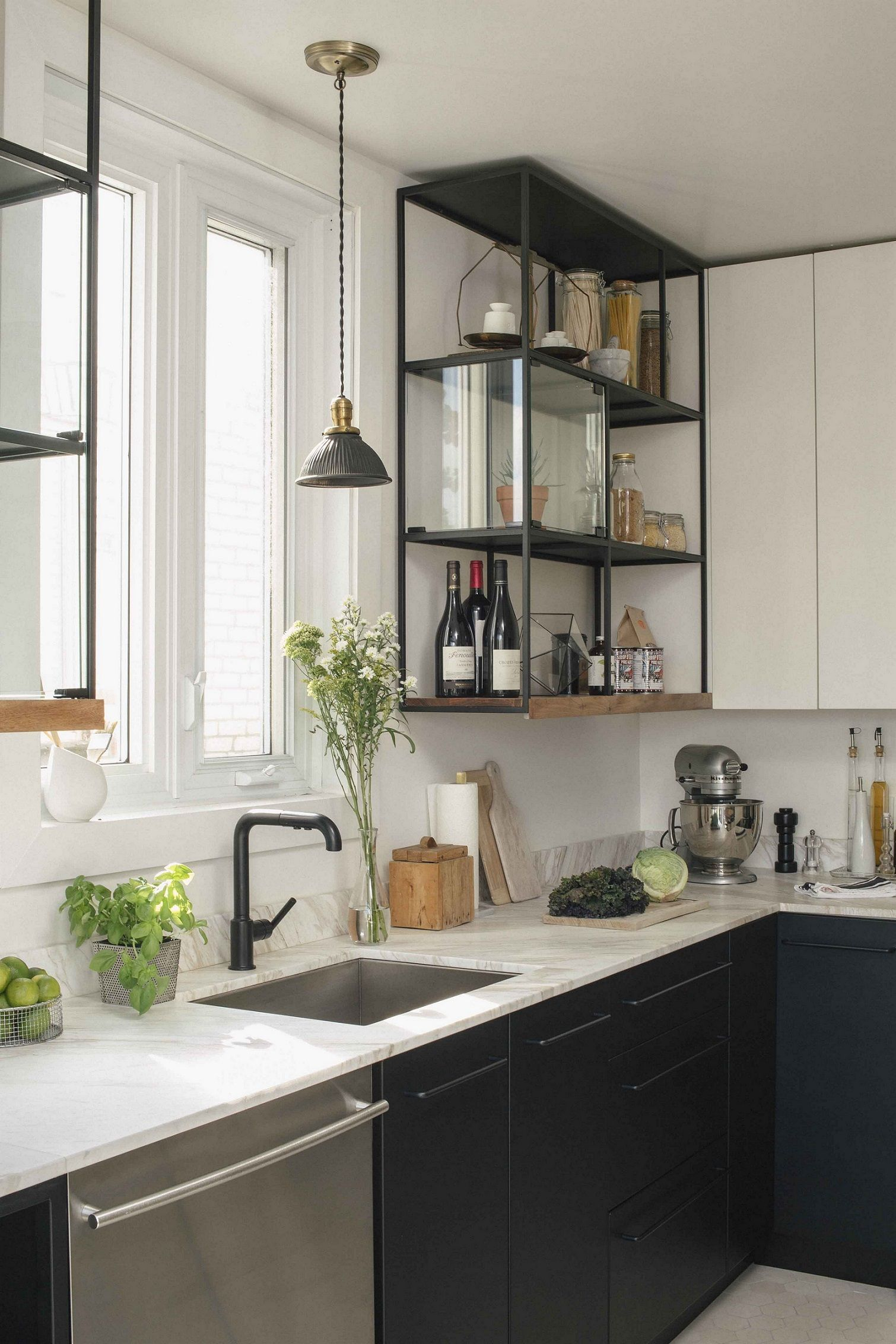 make vanity that attaches wall like shelf simple and floating kitchen shelves ikea stylish diy for your home large storage blue metal antique fireplace mantels pottery barn white