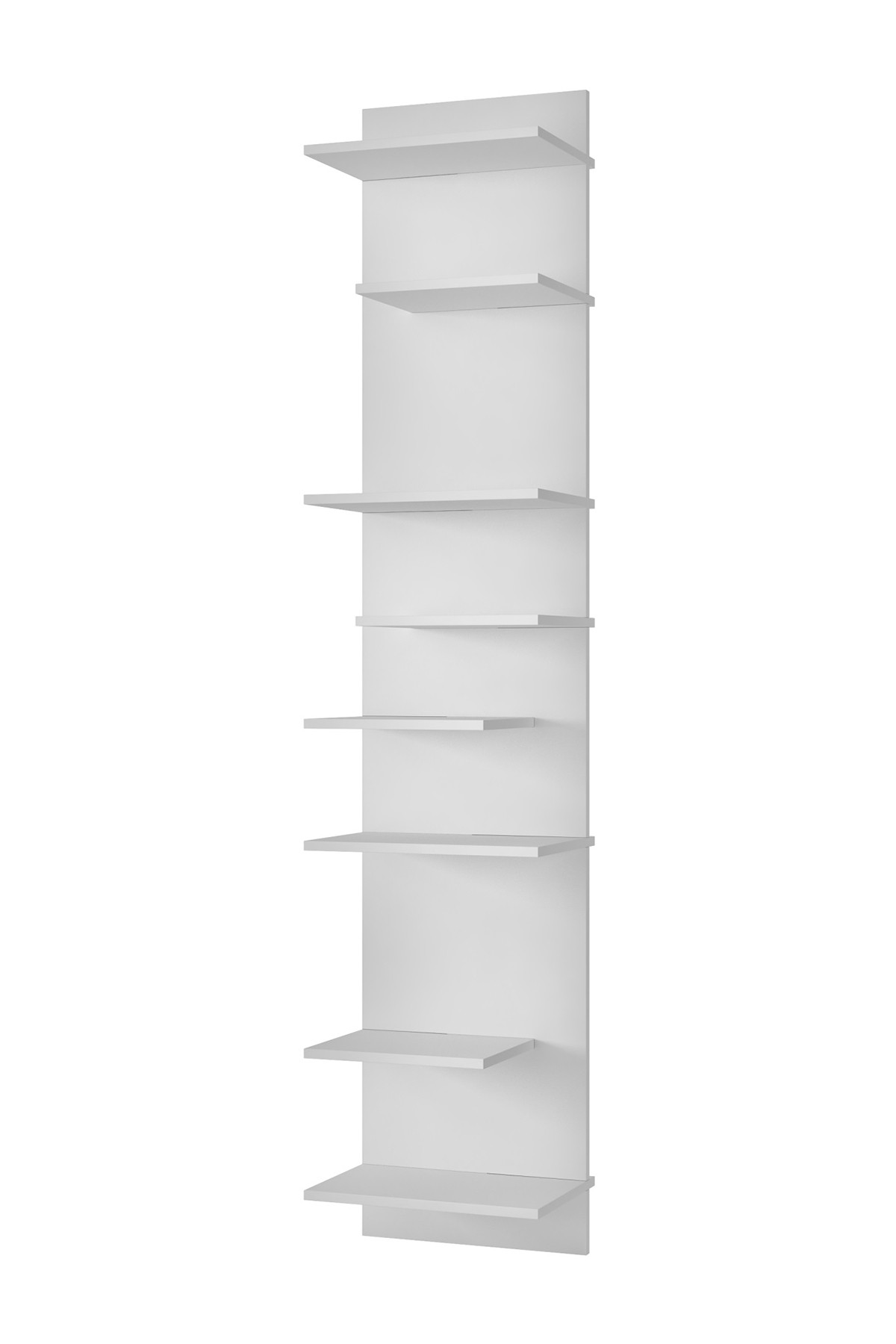 manhattan comfort white nelson floating shelf panel nordstrom shelves for shoes cube command shower hooks steel brackets fold wall desk ikea shoe rack unit ideas office best