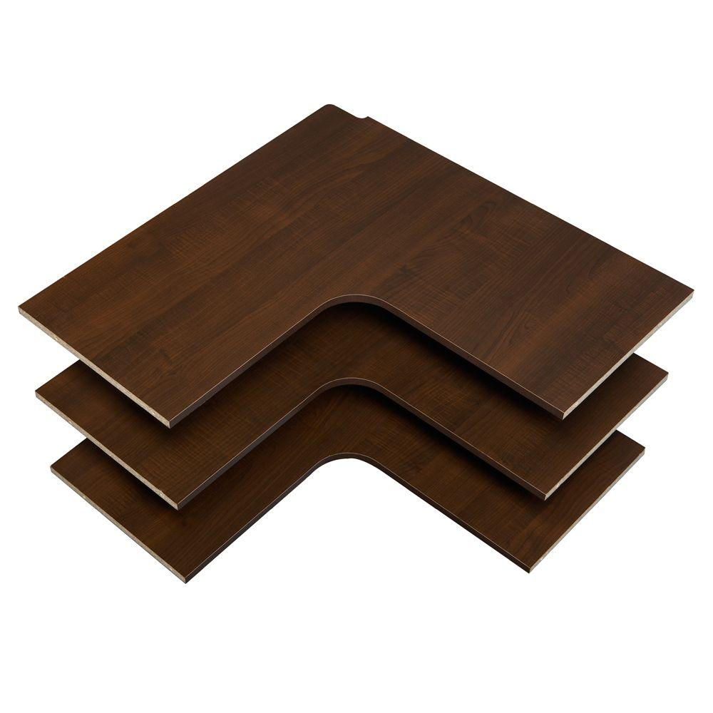martha stewart living espresso corner shelf pack the wood closet shelves floating coat tree ikea canadian tire bathroom storage units open vanity concealed support screwfix small