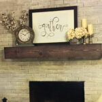 midwood designs fireplace shelf mantel reviews default name floating for threshold quality and design instructions unfinished crown molding sturdy kitchen shelves diy hidden 150x150