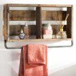 mistana natashia barnwood plank wall shelf reviews designs floating kitchen storage pots command adhesive hooks small cabinet organization non screw dressing table metal shelves 150x150