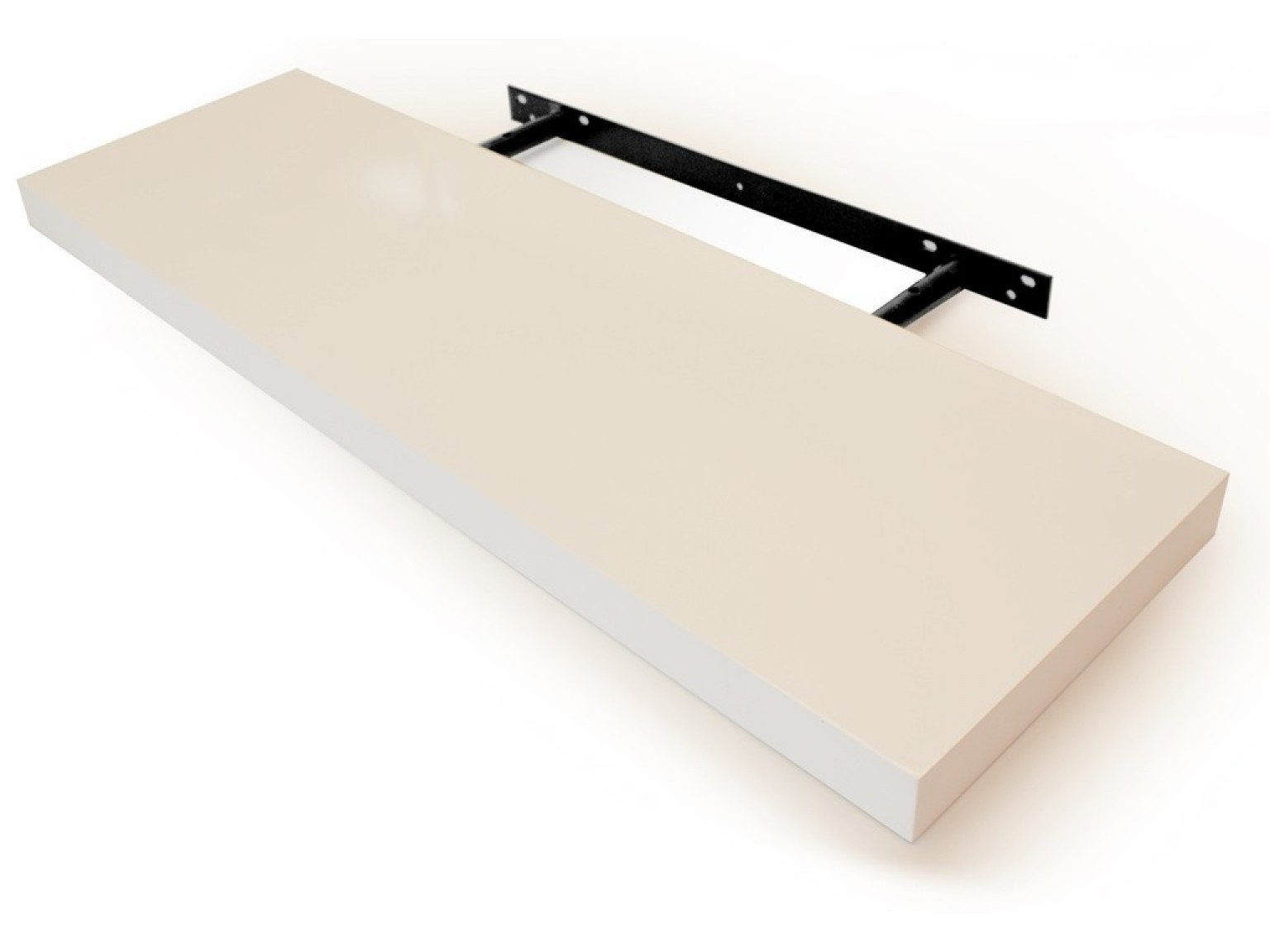mocka floating shelf storage now brackets perth white wall mounted computer table designs inch shelving unit grey wood shelves shoe holder ornamental iron wide floor organizer