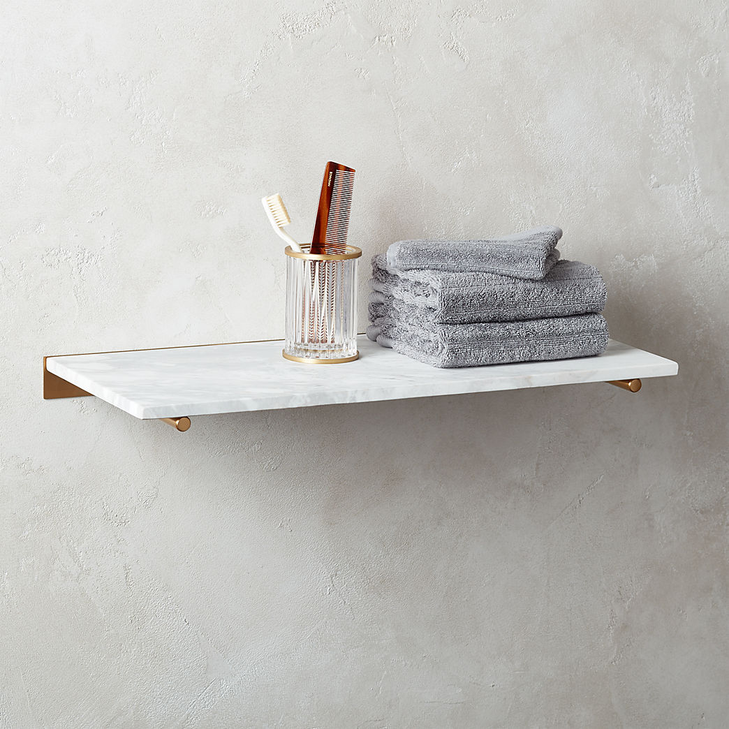 modern shelving and wall mounted storage large brass white marble shelf floating drawer high gloss handmade corner shaped shelves flat screen invisible glass unique kitchen ideas