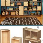 modular masterpiece build fully customizable bookshelf modula joinery floating shelves few the most remarkable woodworking projects wood furnishings basic concepts can discovered 150x150