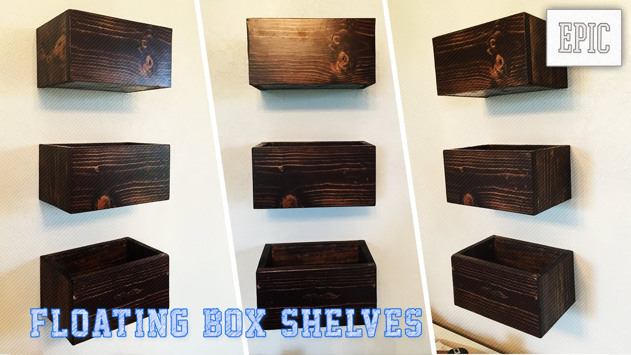 next project floating box shelves diy bench for end king size kitchen top cabinets damage free shelf shoe storage cabinet ideas fireplace bathroom solid timber metal rack wall