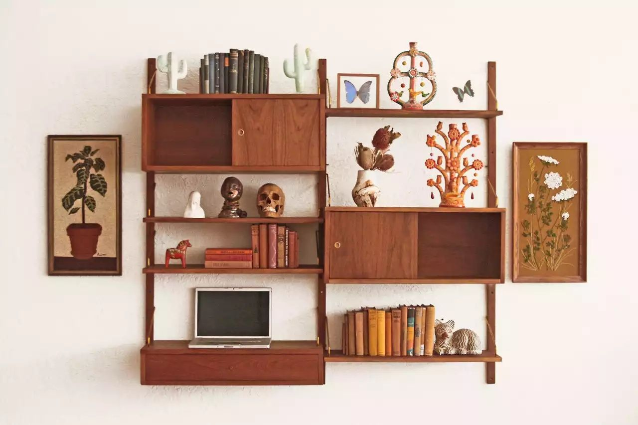 not just shelf floating sectioned interior modular shelving modula joinery shelves inch ture ledge wrought iron corner brackets solid wood mantel installation instructions french