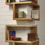 office design the most creative floating shelf designs shelves shelving unit storage units furniture with bookshelf dividers wooden wall mounted corner ture ledge target doors 150x150