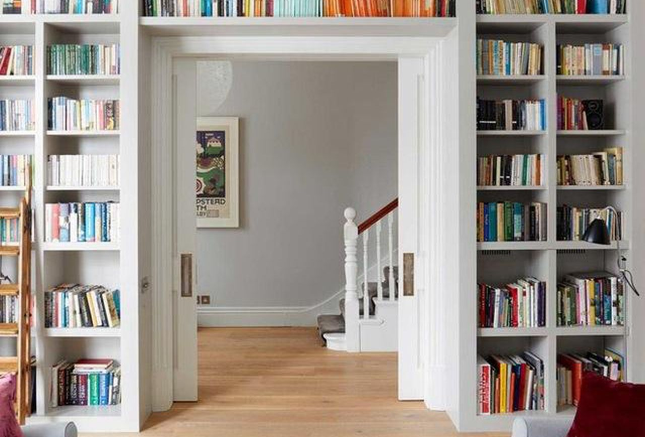 overlooked places your living room create more space blogs forbes houzz files smalllivingroom floating shelves inch wide wall shelf pins and sleeves building alcove modern corner