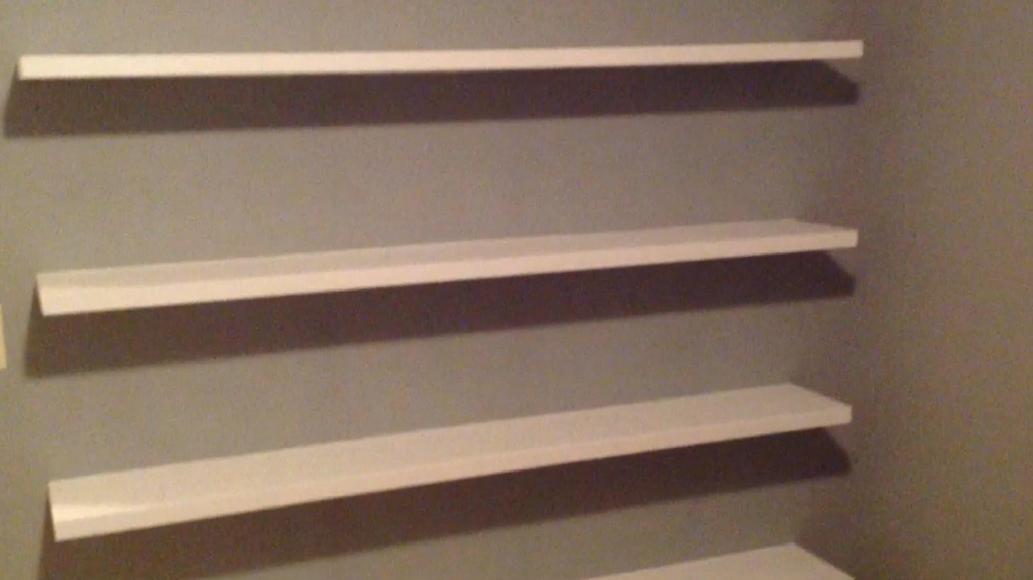 pdf make floating wall shelf plans the inductive prevnav nextnav countertop brackets black crown molding ikea metal expedit white radiator struts plastic modular shelving
