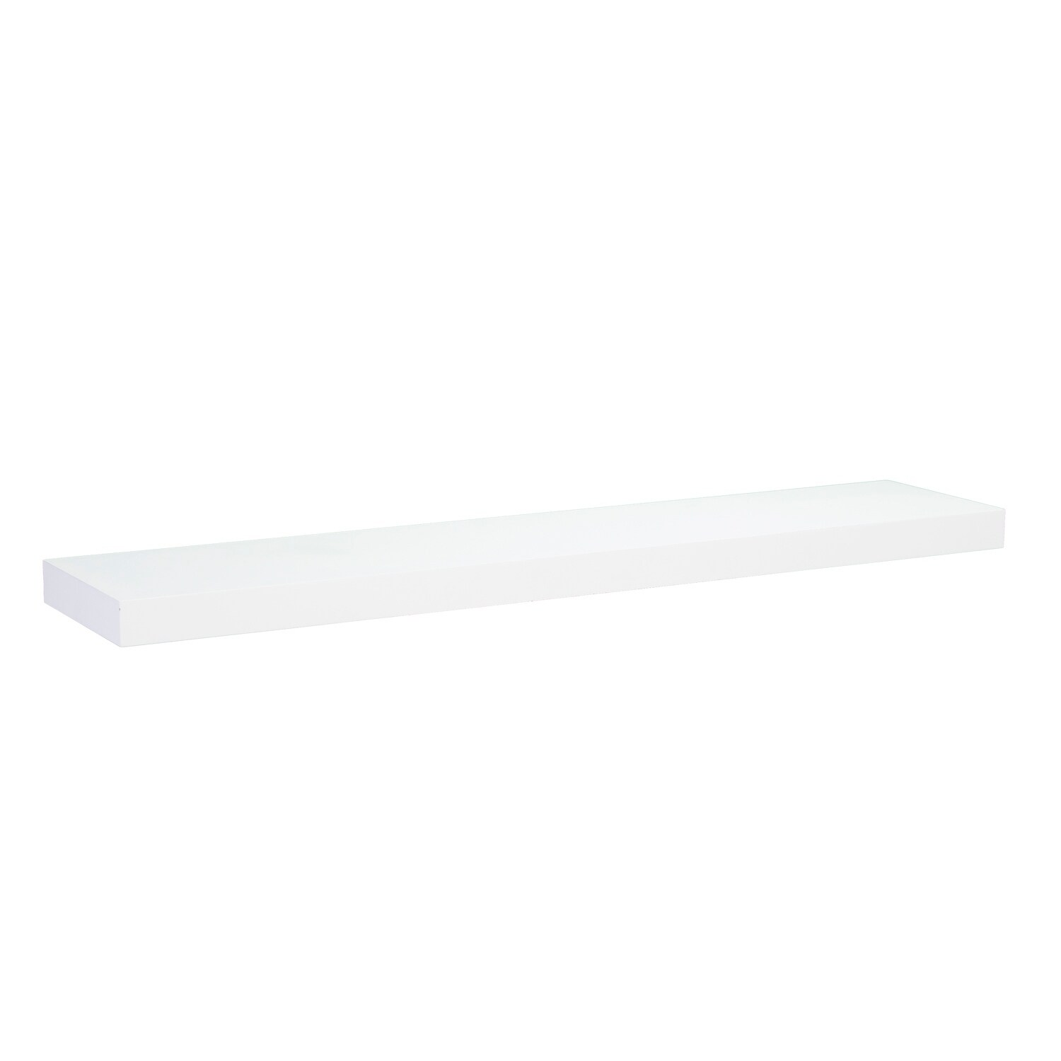 porch den sorlie inch espresso floating shelf harper blvd tampa glass free shipping today home decorators drywall anchors for shelves mounted desk coat closet depth funky white