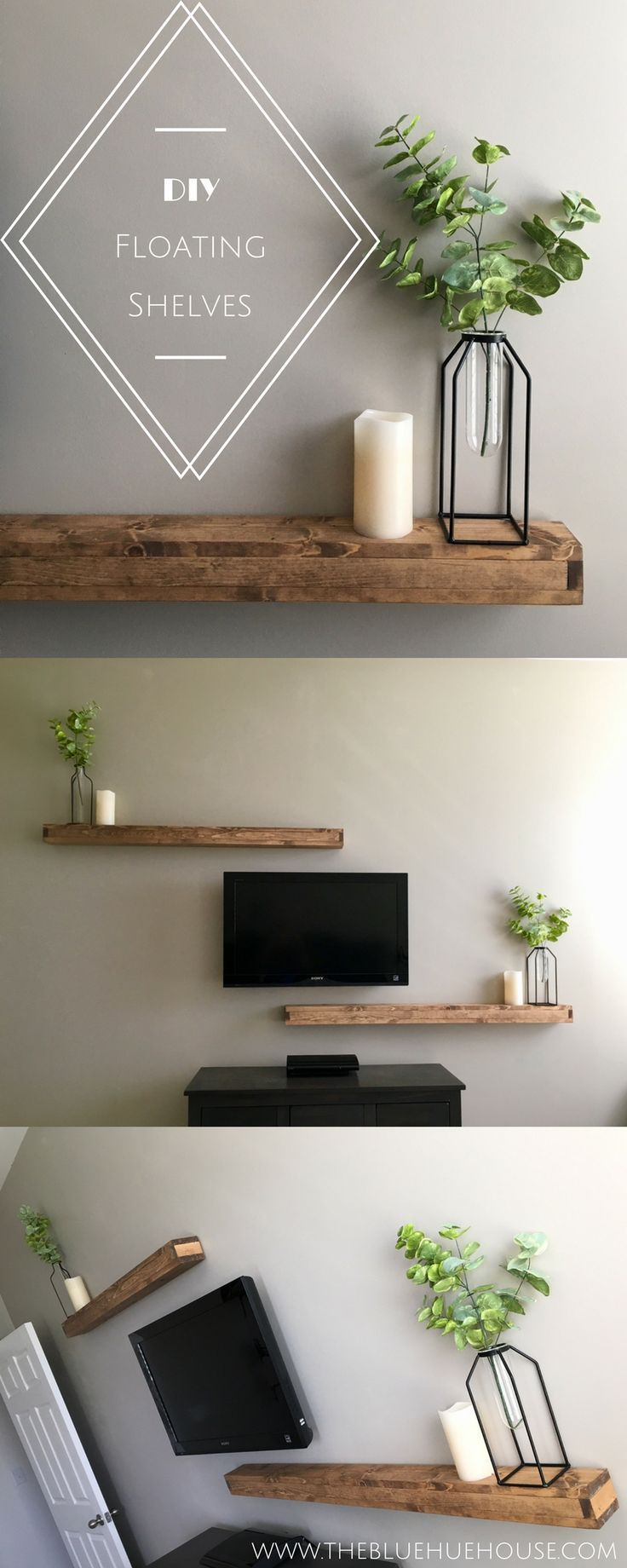 prodigious useful ideas white floating shelves built ins living room shelf under apartment therapy above couch interior design wall cleat thin shelving units deep ornamental