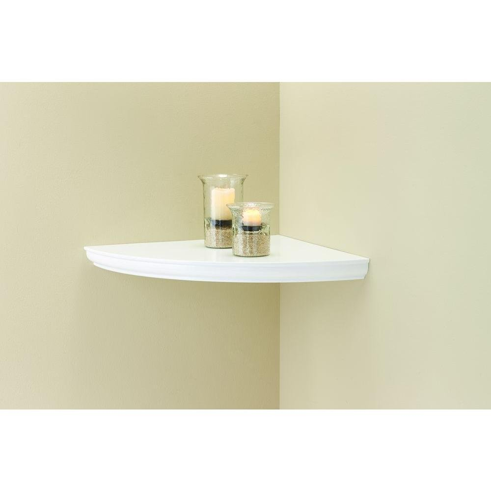 profile white corner shelf home floating shelves kitchen desk under clean porcelain sink mini canadian tire black friday flyer bookshelves gauteng entertainment unit ikea storage